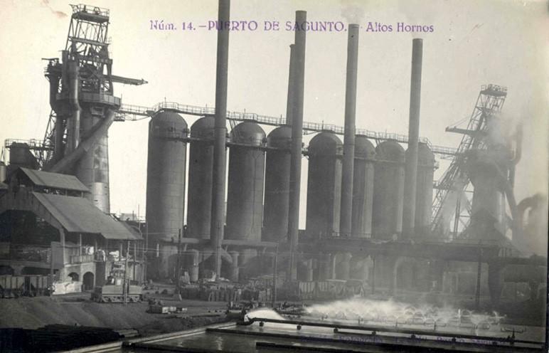 thumbnail_40-14-puerto-sagunto-altos-hornos11