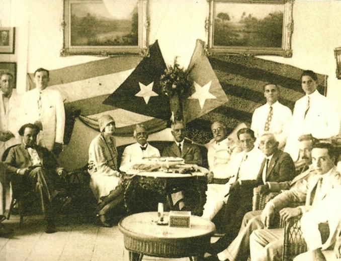 EL NACIONALISMO ESPAÑOL ANTE LA CUESTIÓN CATALANA (1898-1907)
