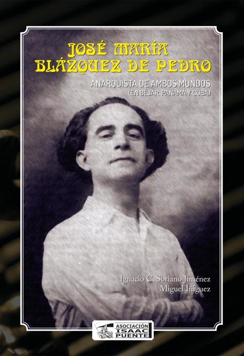 Cubierta Blázquez.jpg
