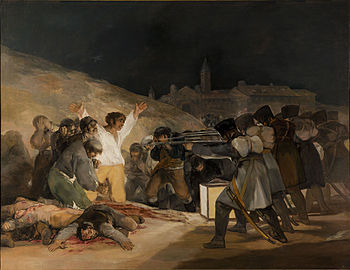 350px-El_Tres_de_Mayo,_by_Francisco_de_Goya,_from_Prado_thin_black_margin