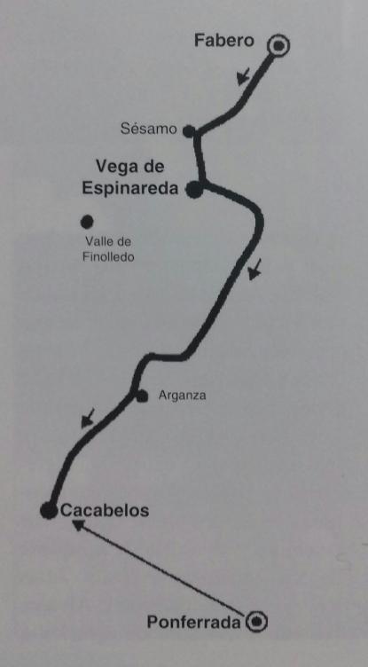 mapazonafabero