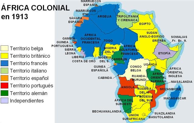 Material_Historia Contemporánea_Afri1913