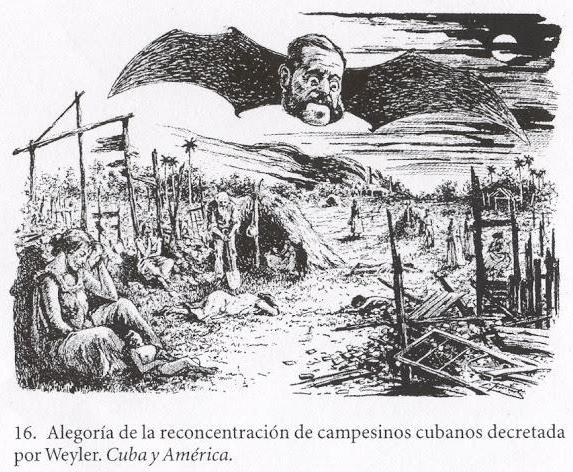 caricatura02.jpg