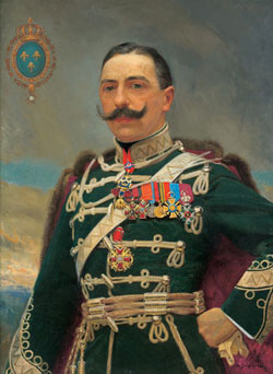 Don_Jaime_de_Borbón1