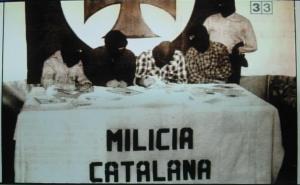 milciacatalana