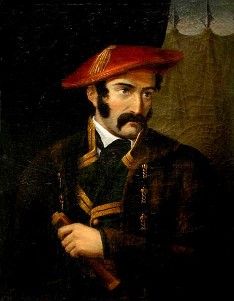 Tomás_Zumalacárregui_ (portrait)