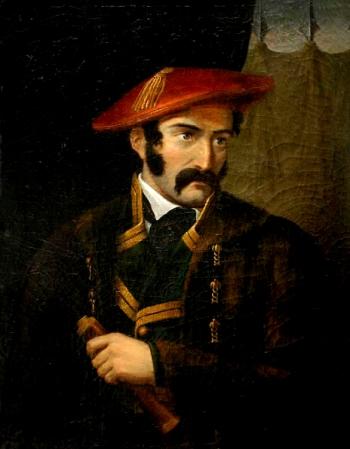 Tomás_Zumalacárregui_(portrait)