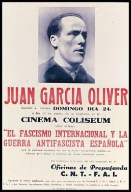JuanGarciaOliver