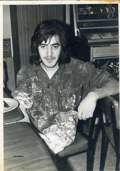manel-aisa-1972-curran-al-barri-de-llefia-badalona