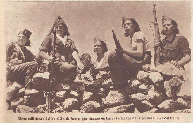 87-milicianas-12-1936