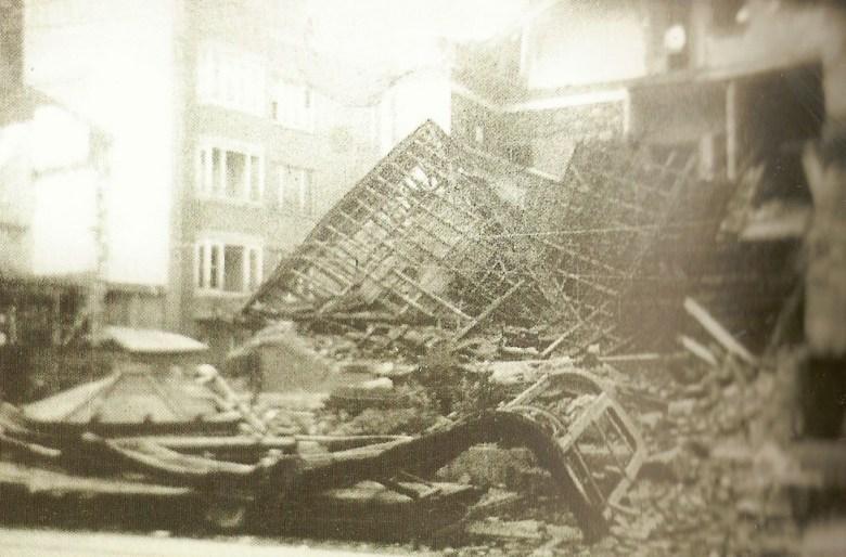 3.Efectos-de-un-bombardeo-en-Alicante
