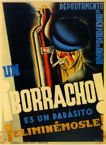 borracho (1)