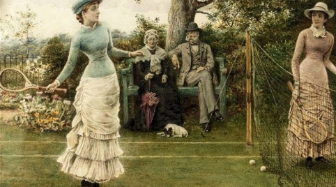 tennis-goodwin.jpg