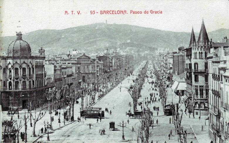 0093-Paseo-de-Gracia