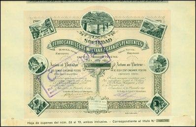 1920px-Ferro_Carriles_de_Montana_a_Grandes_Pendientes_1891.jpg
