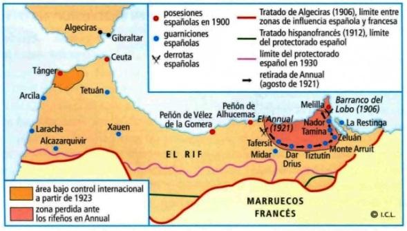 WEB_Protectorado_espaniol.jpg