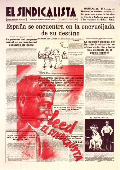 Autor: Manuel Monleón Burgos, 1937.