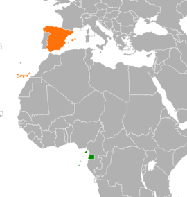 Ecuatorial_Guinea_Spain_Locator.PNG