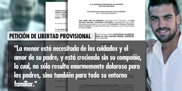 peticionlibertadmanada.png