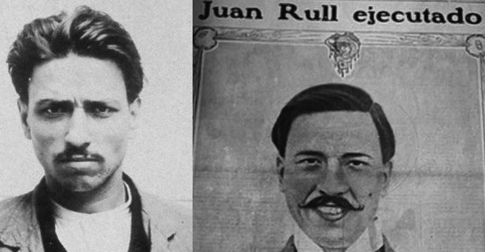 Joan Rull