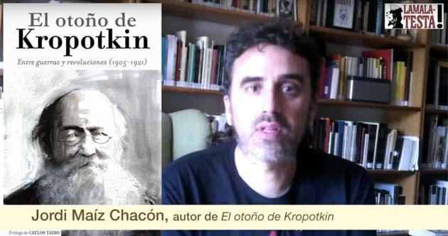 libroKropotkin