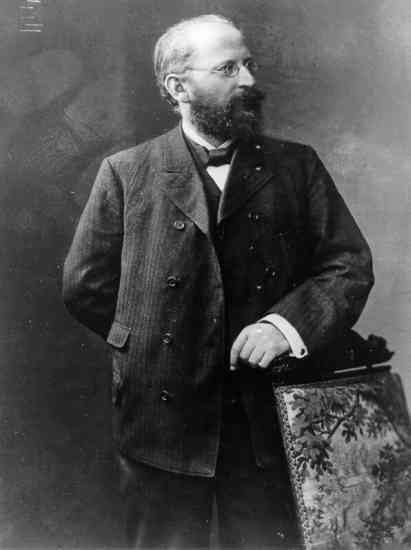 bernstein_eduard_1895
