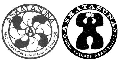 Askatasuna [La Linterna de Diógenes]