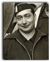 Manuel Hedilla Larrey 1