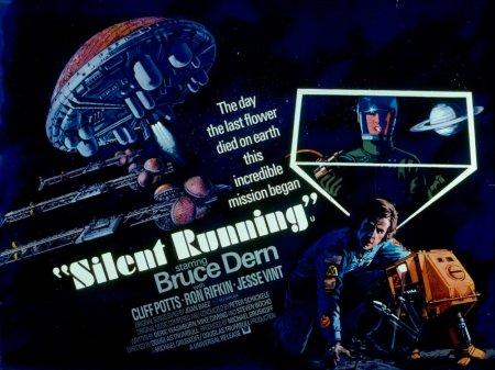 silent-running-1971-002-poster