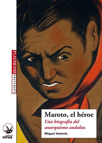 Marotoelheroe