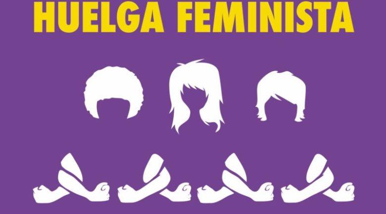 huelga-feminista-800x445.jpg