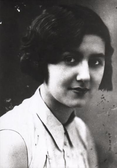 4. Virginia Gervasini.jpg