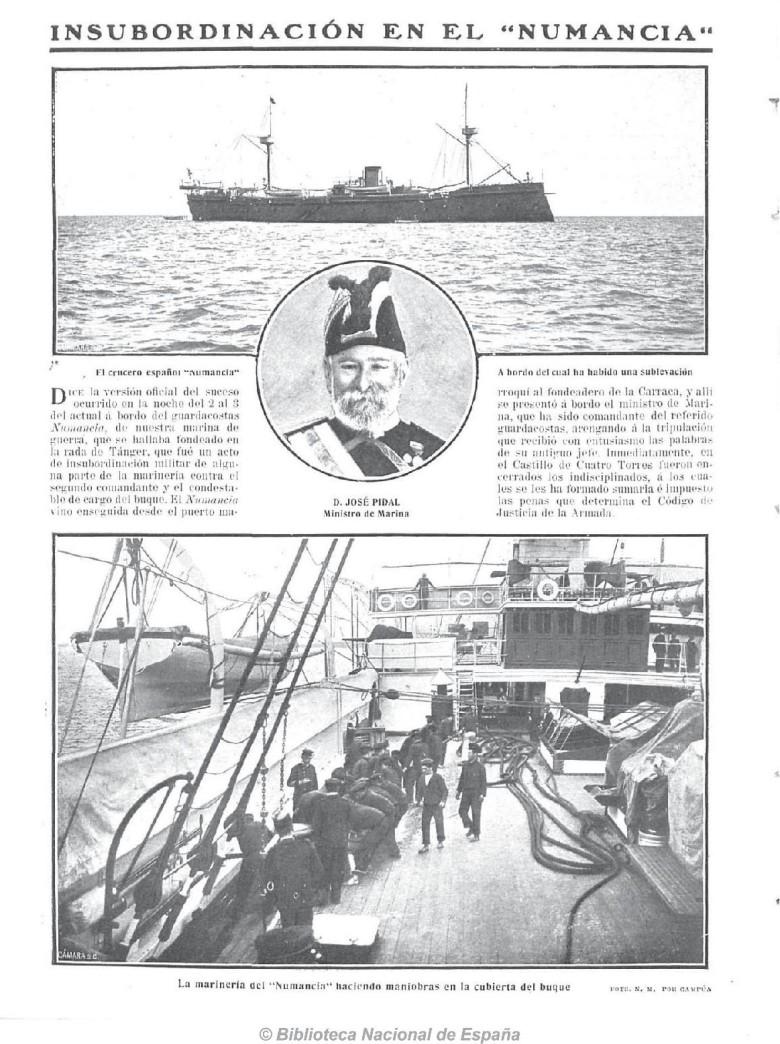insubordinacion-en-el-numancia-nuevo-mundo-madrid-10-8-1911.jpg