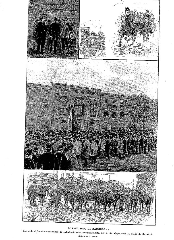 la-ilustracion-iberica-15-mayo-1890.jpg