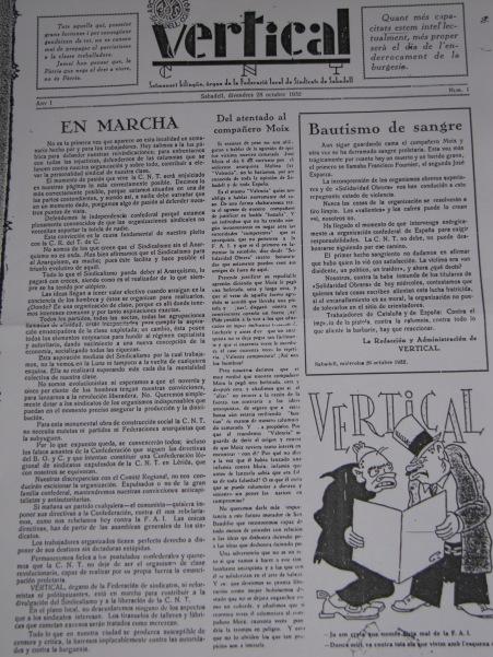 Vertical_nº1