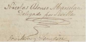Firma Marselau