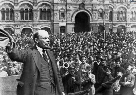 lenin_revolucion-sovietica_polext22.jpg