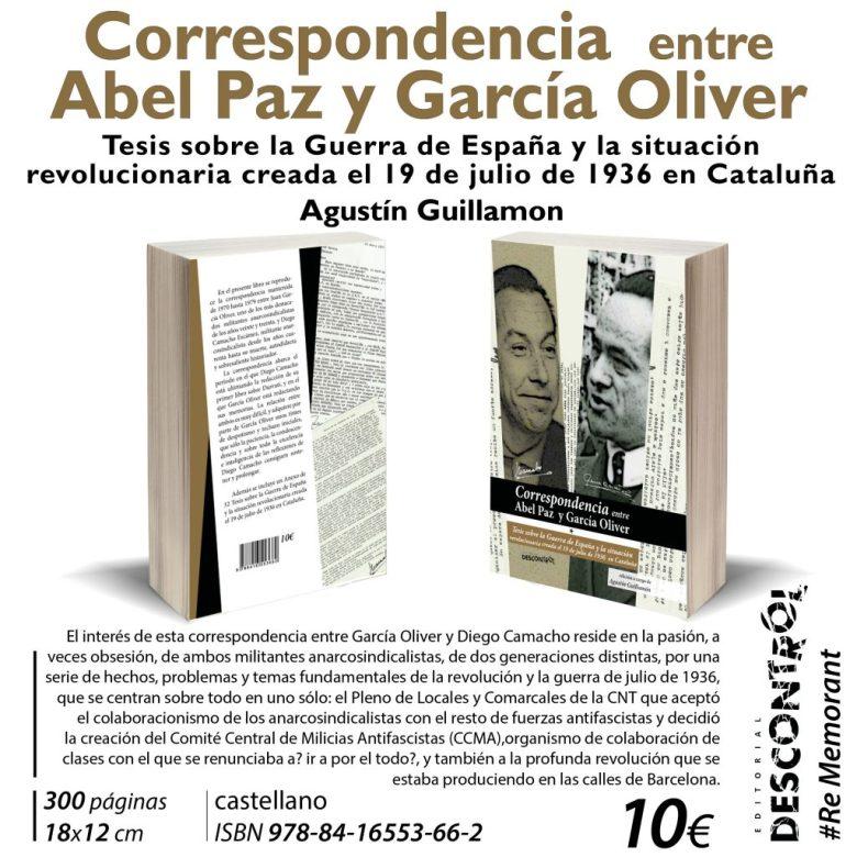 Correspondencia-entre-Abel-Paz-y-García-Oliver-1024x1024