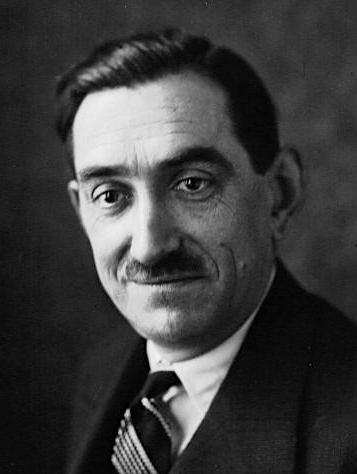 Philippe_Henriot_1934