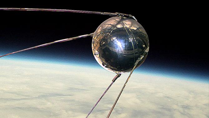 Sputnik_670.jpg