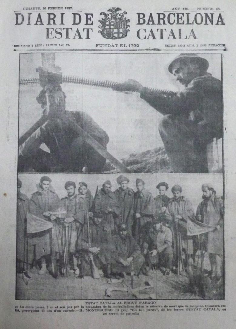 1937-10feb-diari-de-bcn-d-ec.jpg