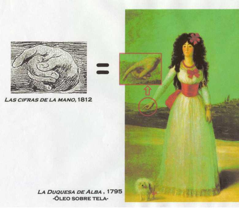 FOTO 43. Duquesa de Alba.jpg