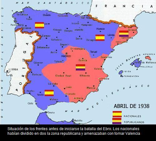 img_batalla_del_ebro_resumen_1959_600.jpg