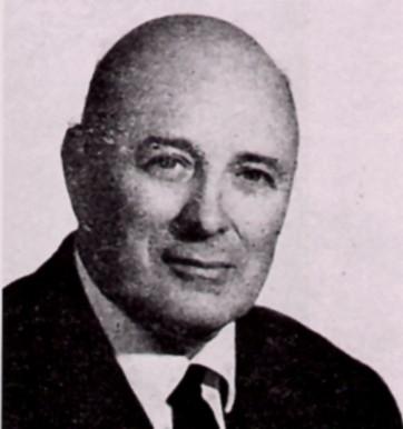 Josep María Benet
