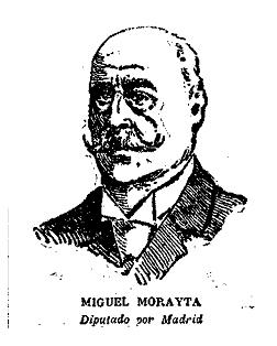 Miguel_Morayta,_El_País,_25_de_marzo_de_1903
