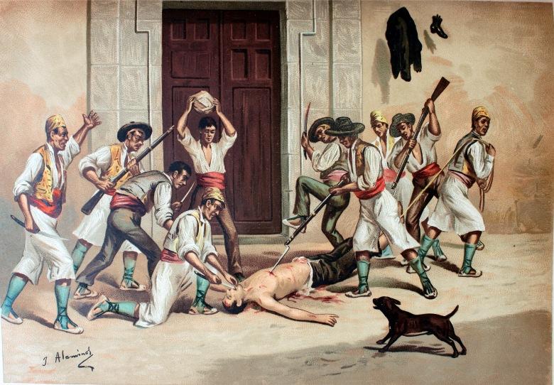 Muerte_del_Alcalde_de_Alcoy_D._Agustín_Albors_(Segunda_parte_de_la_Guerra_Civil._Anales_desde_1843_hasta_el_fallecimiento_de_don_Alfonso_XII).jpg (4284×2982)