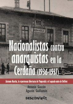 nacionalistas-anarquistas-web-714x1024.jpg