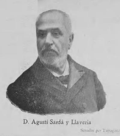 399px-Agustín_sardá_y_llavería