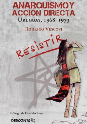 anarquismo-web-714x1024.jpg