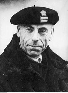 AntonioOrtega1937